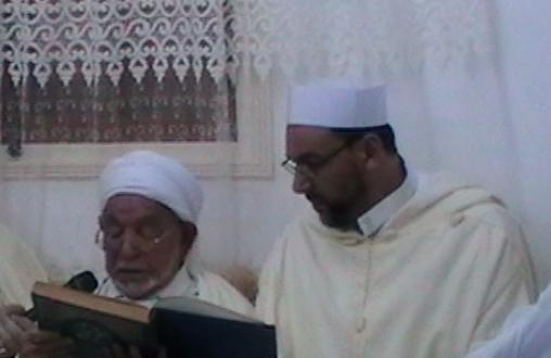 مختصر الطحاوي المكتبة الشاملة